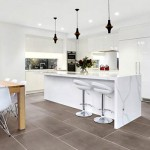 Inline-Home-Essendon-13